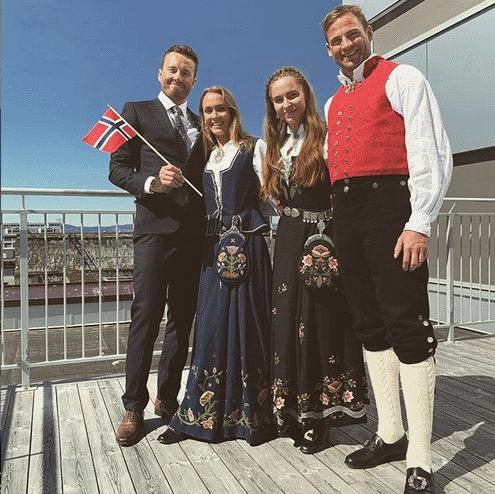 Eurovision 2019 - Страница 17 190