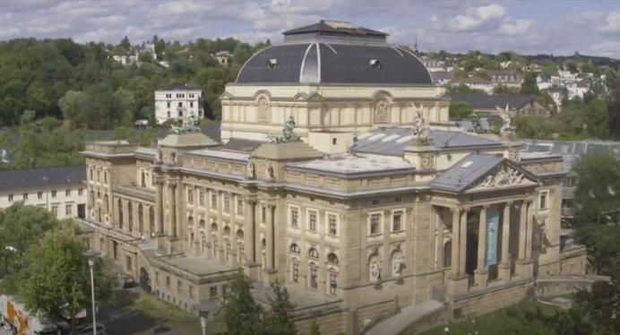 City Biathlon Wiesbaden 2020 2219