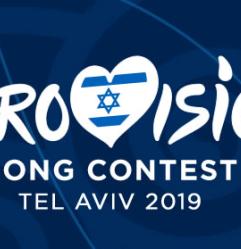 Eurovision 2019 231