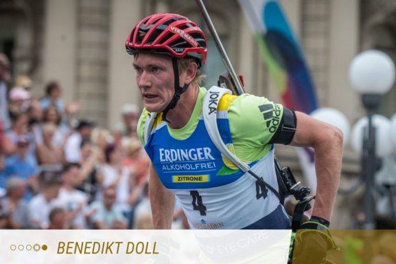 City Biathlon Wiesbaden 2020 256