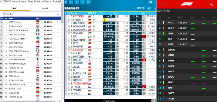 IBU Cup Biathlon. Сезон 2019-2020 - Страница 4 267