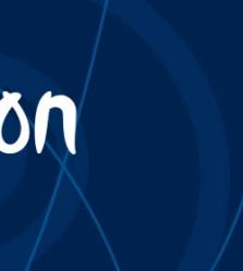 Eurovision 2019 319