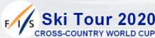FIS Ski Tour 2020 (FIS) 380