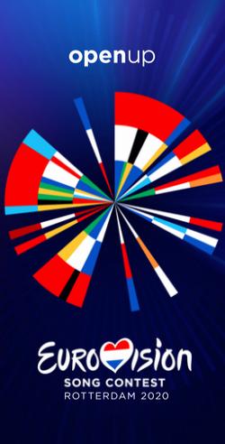Eurovision 2020 / Rotterdam 390