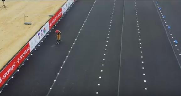 FIS Roller Skiing World Championships - Страница 5 40