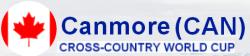 Заокеанское Турне - Québec, Minneapolis og Canmore 437