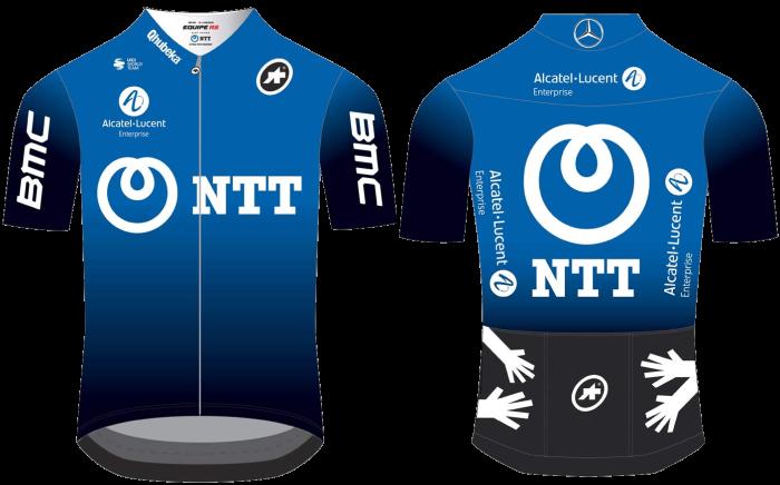 Tour de France 2020 460