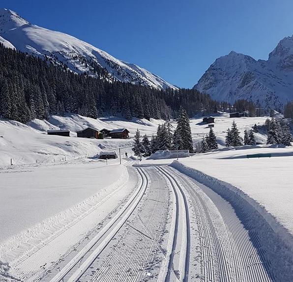 Tour de Ski 2020 525