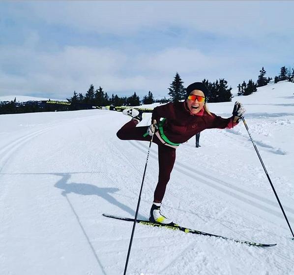 Жизнь лыжно-межсезонная 2020 526
