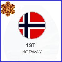 2021 FIS WORLD SKI CHAMPIONSHIPS - Страница 2 562