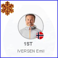 2021 FIS WORLD SKI CHAMPIONSHIPS - Страница 2 567