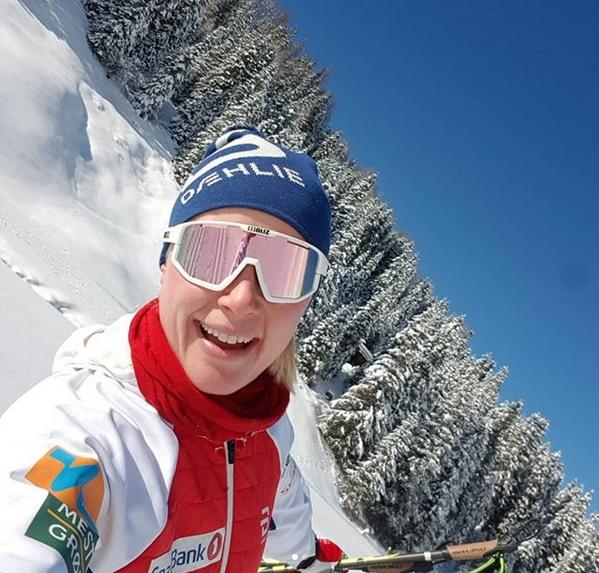Tour de Ski 2020 620