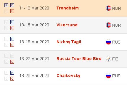 Raw Air Tournament 2020 - Страница 2 788ii10