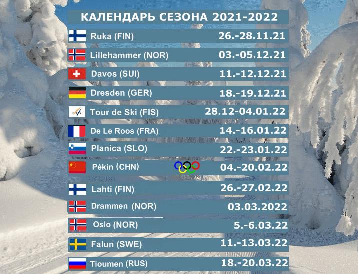 Лыжные гонки. FIS World Cup 2021-2022 7nkaa_13