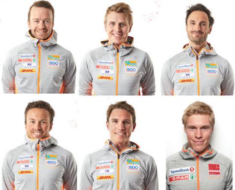 Лыжные гонки. FIS World Cup 2020-2021 _s10