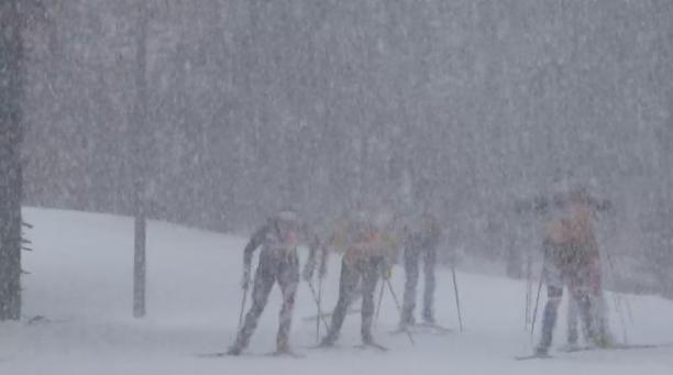 FIS Junior and U23 World Ski Championships 2020 - Страница 4 A137