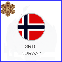 2021 FIS WORLD SKI CHAMPIONSHIPS A179