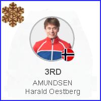 2021 FIS WORLD SKI CHAMPIONSHIPS A184