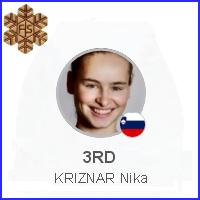 2021 FIS WORLD SKI CHAMPIONSHIPS A185
