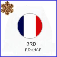 2021 FIS WORLD SKI CHAMPIONSHIPS - Страница 2 A189