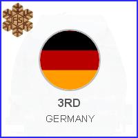 2021 FIS WORLD SKI CHAMPIONSHIPS - Страница 2 A192
