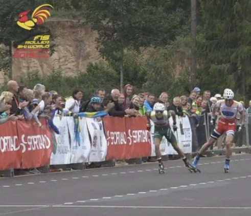 FIS Roller Skiing World Championships - Страница 5 A29