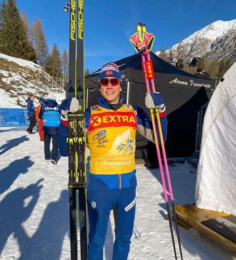 Tour de Ski 2020 - Страница 4 A44