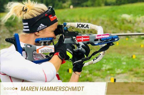 City Biathlon Wiesbaden 2020 A59