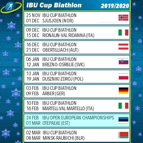 IBU Cup Biathlon. Сезон 2019-2020 A_e_2010