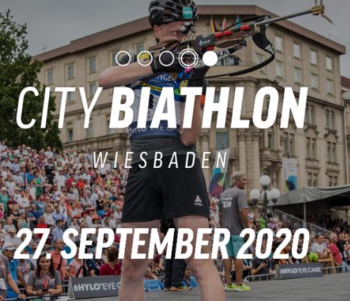 City Biathlon Wiesbaden 2020 Aa40