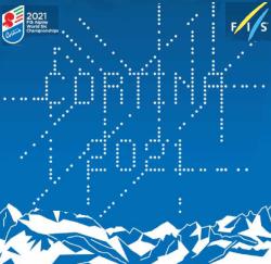 Горные лыжи. Сезон 2020-2021 - Страница 14 Aa49