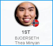 FIS Junior and U23 World Ski Championships 2021  Aaaa_111