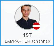 FIS Junior and U23 World Ski Championships 2021 Aaaa_114