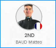FIS Junior and U23 World Ski Championships 2021 Aaaa_211