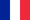 3-й этап, Ле Гран Борнан / Le Grand Bornand (FRA) Aaao_c11