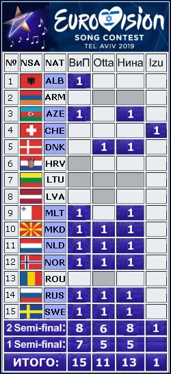 Eurovision 2019 - Страница 17 Aao10