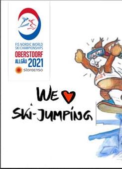 WORLD SKI CHAMPIONSHIPS 2021 Ao_110