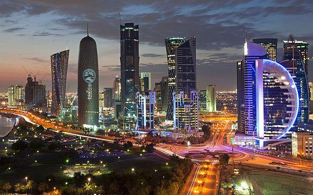 IAAF WORLD ATHLETICS CHAMPIONSHIPS 2019  Doha_310