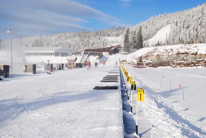 Junior Open European Championships / Sjusjoen (NOR) Dsc_0410