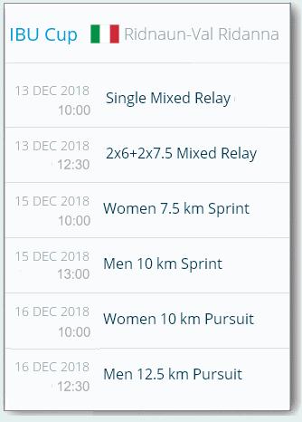 IBU Cup Biathlon. Сезон 2018-2019 - Страница 4 E_ao1110