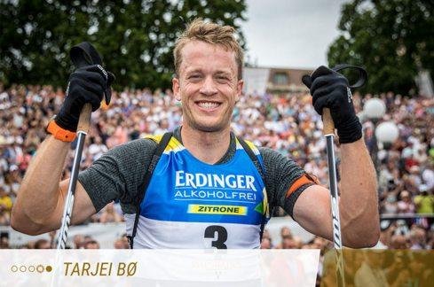 City Biathlon Wiesbaden 2020 Ea10