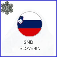 2021 FIS WORLD SKI CHAMPIONSHIPS Ea21