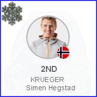 2021 FIS WORLD SKI CHAMPIONSHIPS Ea30