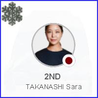 2021 FIS WORLD SKI CHAMPIONSHIPS Ea31