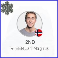 2021 FIS WORLD SKI CHAMPIONSHIPS - Страница 2 Ea33