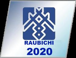 Open European Championships 2020/Raubichi (BLR) Head_011