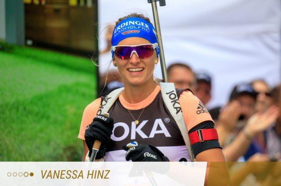 City Biathlon Wiesbaden 2020 Ia11