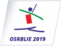 Youth & Junior World Championships 2019/OSRBLIE(SVK) Iooo10
