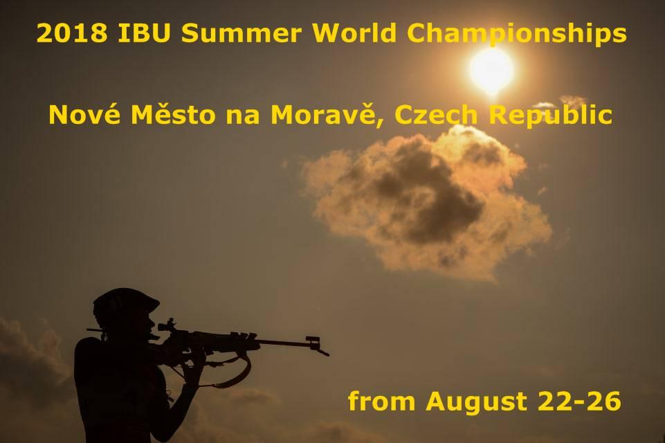 2018 IBU Summer World Championships Jpg11