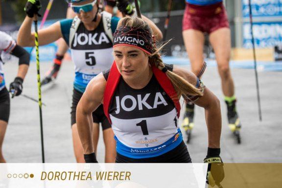 City Biathlon Wiesbaden 2020 Naa11